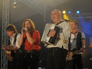 wiesnfest-2012