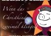 weihnachten12-1